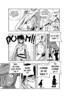 Alizee : Chapitre 1 page 33