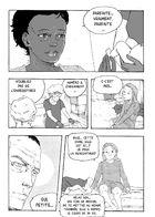 Numéro 8 : Chapter 2 page 91