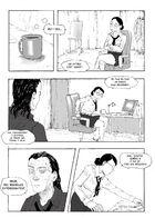 Numéro 8 : Chapter 2 page 69
