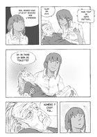 Numéro 8 : Chapter 2 page 68