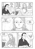 Numéro 8 : Chapter 2 page 87