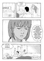 Numéro 8 : Chapter 2 page 84