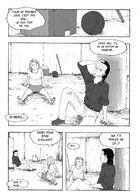 Numéro 8 : Chapter 2 page 80