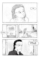 Numéro 8 : Chapter 2 page 73
