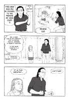 Numéro 8 : Chapter 2 page 77