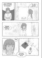 Numéro 8 : Chapter 2 page 66