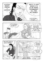 Numéro 8 : Chapter 2 page 88