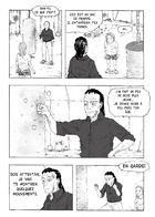 Numéro 8 : Chapter 2 page 74