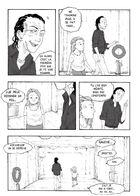 Numéro 8 : Chapter 2 page 83