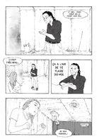 Numéro 8 : Chapter 2 page 76