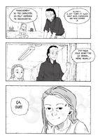 Numéro 8 : Chapter 2 page 82