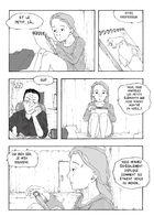 Numéro 8 : Chapter 2 page 86