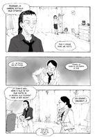 Numéro 8 : Chapter 2 page 70