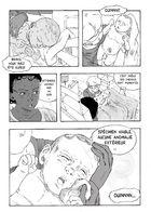 Numéro 8 : Chapter 2 page 90