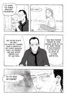 Numéro 8 : Chapter 2 page 72