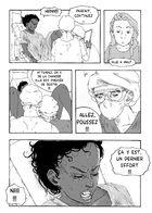 Numéro 8 : Chapter 2 page 89