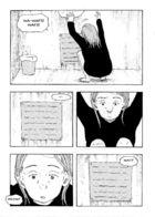 Numéro 8 : Chapter 2 page 10