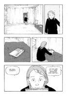 Numéro 8 : Chapter 2 page 12