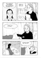 Numéro 8 : Chapter 2 page 13