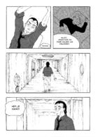 Numéro 8 : Chapter 2 page 14