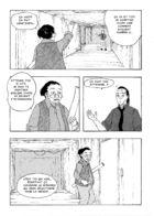 Numéro 8 : Chapter 2 page 15