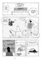 Numéro 8 : Chapter 2 page 16