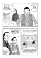 Numéro 8 : Chapter 2 page 17