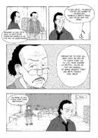 Numéro 8 : Chapter 2 page 18