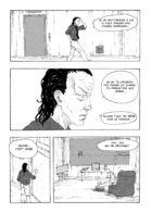 Numéro 8 : Chapter 2 page 19
