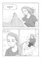 Numéro 8 : Chapter 2 page 1