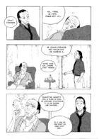 Numéro 8 : Chapter 2 page 20