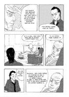 Numéro 8 : Chapter 2 page 21