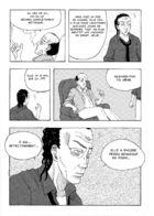 Numéro 8 : Chapter 2 page 22