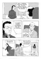 Numéro 8 : Chapter 2 page 24