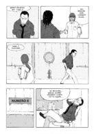 Numéro 8 : Chapter 2 page 25