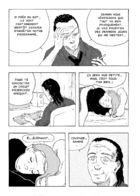 Numéro 8 : Chapter 2 page 26