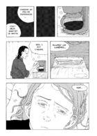 Numéro 8 : Chapter 2 page 27