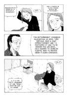 Numéro 8 : Chapter 2 page 28