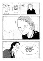 Numéro 8 : Chapter 2 page 29