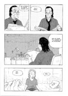 Numéro 8 : Chapter 2 page 2