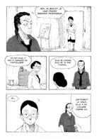 Numéro 8 : Chapter 2 page 30