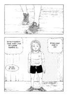 Numéro 8 : Chapter 2 page 31