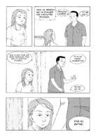 Numéro 8 : Chapter 2 page 32