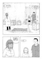 Numéro 8 : Chapter 2 page 33