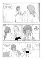 Numéro 8 : Chapter 2 page 34