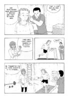 Numéro 8 : Chapter 2 page 35