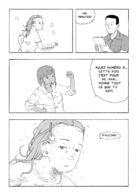 Numéro 8 : Chapter 2 page 36