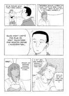Numéro 8 : Chapter 2 page 38