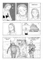 Numéro 8 : Chapter 2 page 39
