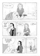 Numéro 8 : Chapter 2 page 3